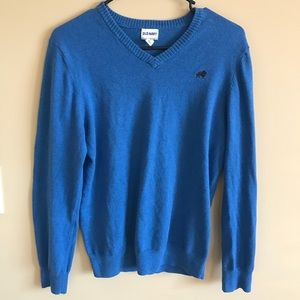 Great condition Men's Old Navy sweater size S💙